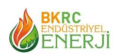 Dozavtomaty OJSC plant is recommended by BKRC manufacturer Endüstriyel Enerji from Turkey