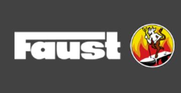 На ОДО «Дозавтоматы» заключили дилерское соглашение с компанией FAUST (Дания)