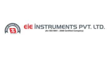ODO Dozavtomaty has become an official dealer of EIE Instruments Pvt. Ltd