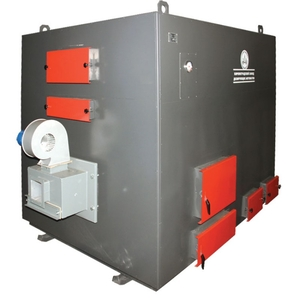 Boiler AOBA-400