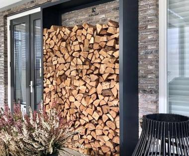 Деревянный ящик для хранения 150 x 38,5 x 50 см