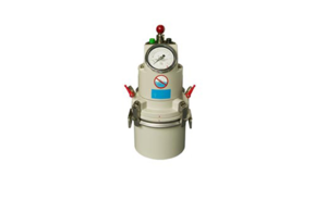 Air enterainment meter