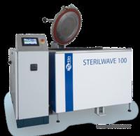 Sterilwave 100